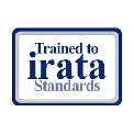 IRATA trained